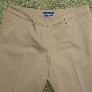 Apt. 9 Pants - Slacks 16P